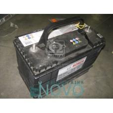 """Аккумулятор 105Ah-12v  (T3052) (330x172x240),L,EN800 !КАТ. 20%   """"BOSCH"""""""