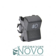 "Выключатель п/тум. фары (задний) ВАЗ 2105 ""ДК"""