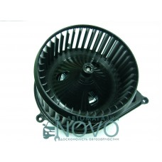 "Мотор вентилятора отопителя New Actyon  ""SsangYong"""