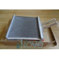 """Радиатор отопителя DAEWOO LANOS 95- """"TEMPEST"""""""