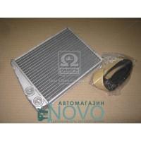 """Радиатор отопителя MERCEDES GL-CLASS W 164 (06-)    """"Nissens"""""""